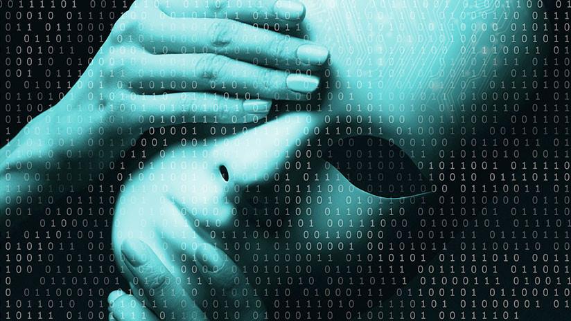 Científicos rusos enseñan a una inteligencia artificial a predecir el riesgo de muerte