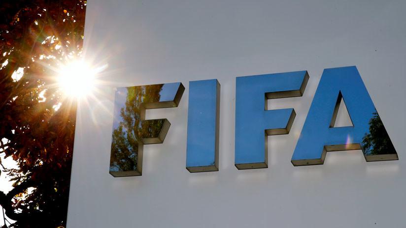La FIFA prepara tres cambios en el reglamento para después del Mundial de Rusia
