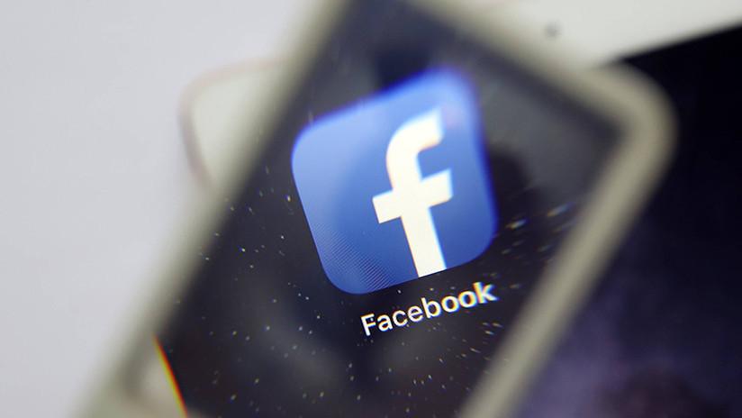 Facebook trató de obtener en secreto datos de pacientes vulnerables ingresados en hospitales