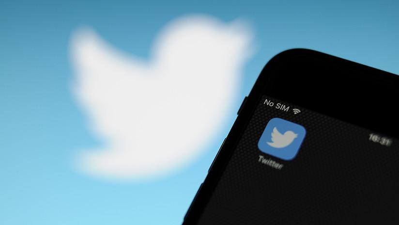 ¿Se ha caído Twitter?: Los usuarios no pueden ver las nuevas publicaciones