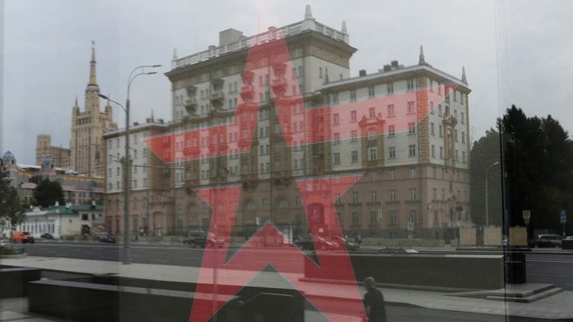 Rusofobia en la nueva Guerra Fría: un analista político de EE.UU. pone en evidencia los riesgos
