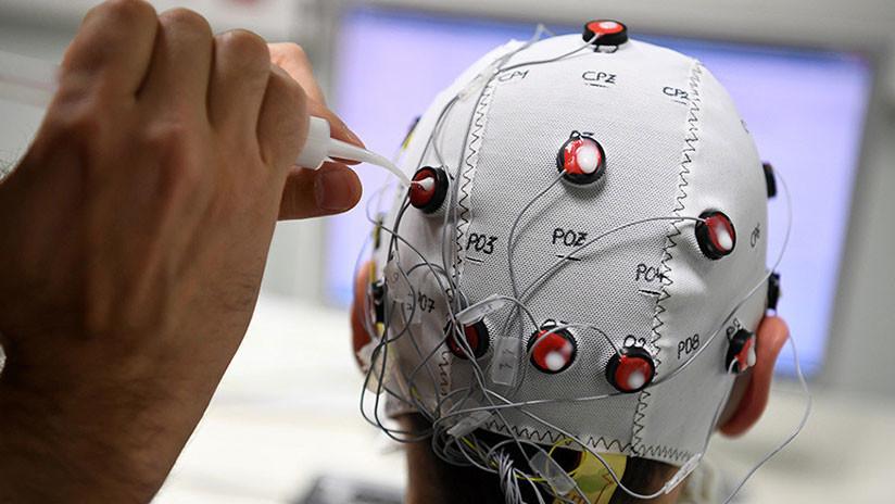 'Hackeo' cerebral, cíborgs militares y plantas 'espías': Proyectos futuristas del Pentágono