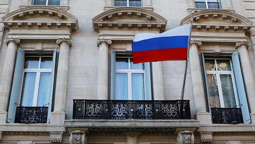 Supuesta injerencia rusa: Trump se prepara para su posible entrevista con el fiscal especial Mueller