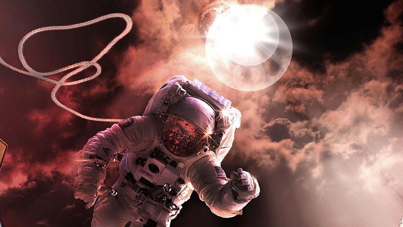 Científicos rusos proponen un llamativo método para enviar cargamento de Marte hacia el espacio