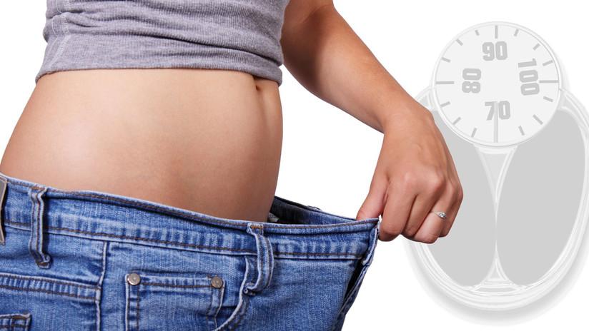 Hallan la dieta que prolonga la vida