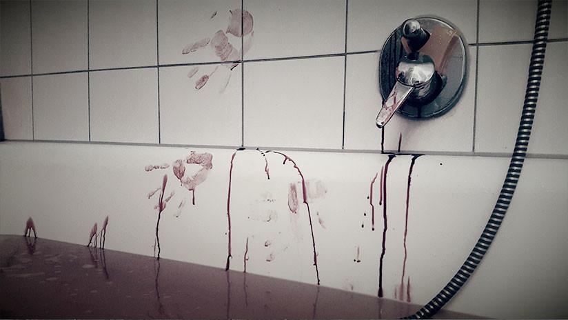 Violan, torturan y asesinan a madre e hija venezolanas en México