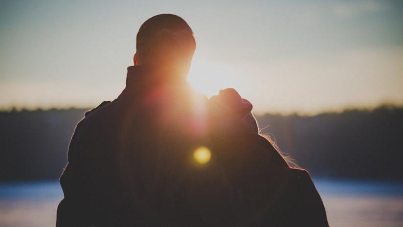 """¿""""Son vampiros""""? Casi dos décadas después, una pareja no muestra signos de envejecimiento (FOTO)"""