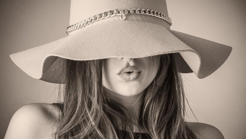 Modelos que no existen: Los 'influencers virtuales' llegan a Instagram (FOTOS)