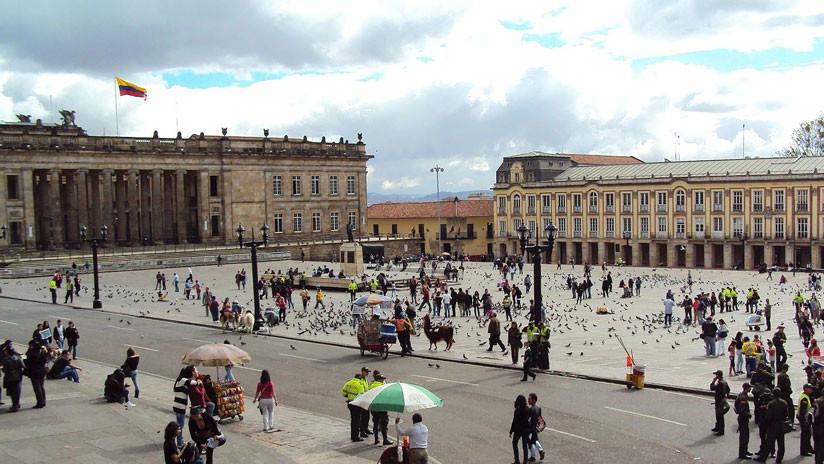 70 años de 'El Bogotazo', el asesinato que cambió la historia de Colombia