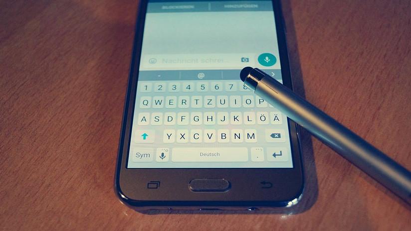 WhatsApp planea sorpresas para los amantes de las notas de voz