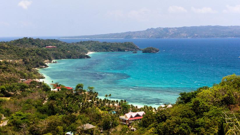 ¿Por qué cerrarán al público una de las islas más lindas del mundo?