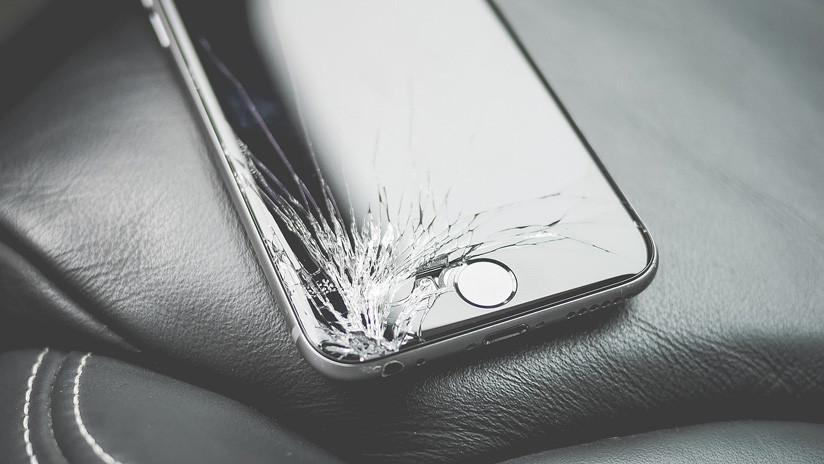 La nueva actualización de iOS 'mata' iPhones 8 reparados en tiendas piratas