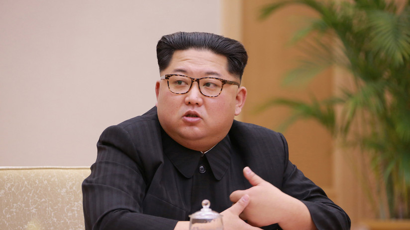 ¿Tiene Kim Jong-un algún avión capaz de llevarlo a su reunión con Donald Trump?