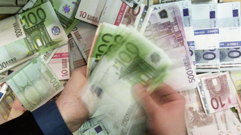 Camarero de 60 años cobrará una herencia millonaria al demostrar que es hijo de un empresario