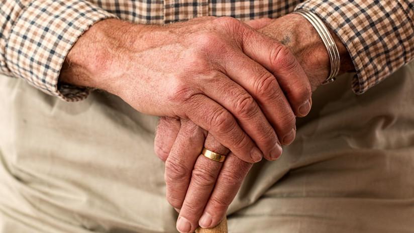 Logran 'borrar' el daño de la enfermedad de Alzheimer