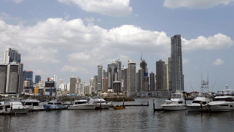 """Caracas congela relaciones con un nuevo grupo de empresas panameñas para """"protegerse de las mafias"""""""