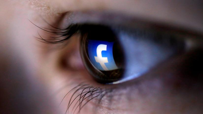 """""""Sabía más de mí, más de lo que quería saber"""": Facebook tiene los datos que nunca le diste"""