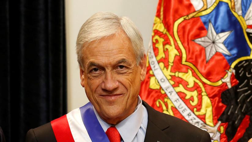 Presidente Piñera viaja a Perú para participar en Cumbre de Las Américas