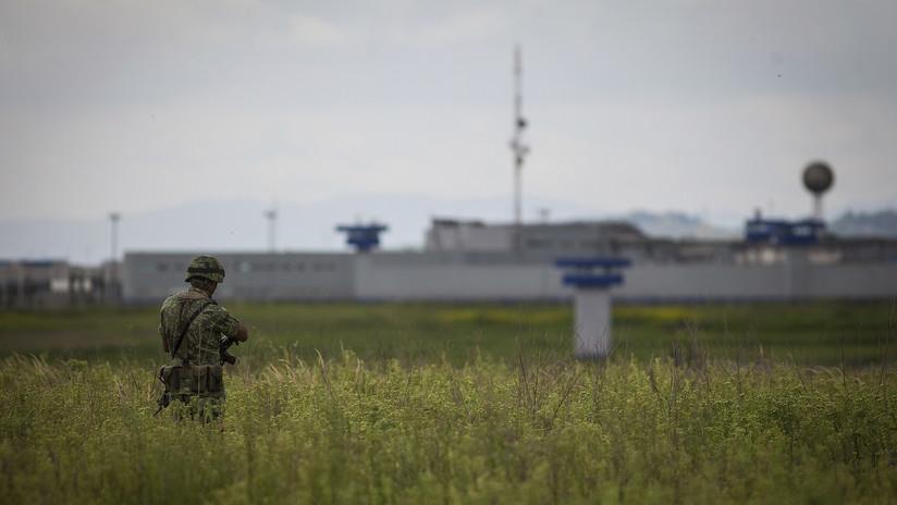 Revelan informe de la ONU sobre tortura e impunidad en México que el Gobierno mantenía en reserva