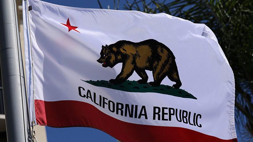 ¿Tres Californias?: Un multimillonario reúne firmas suficientes para el referéndum de la partición