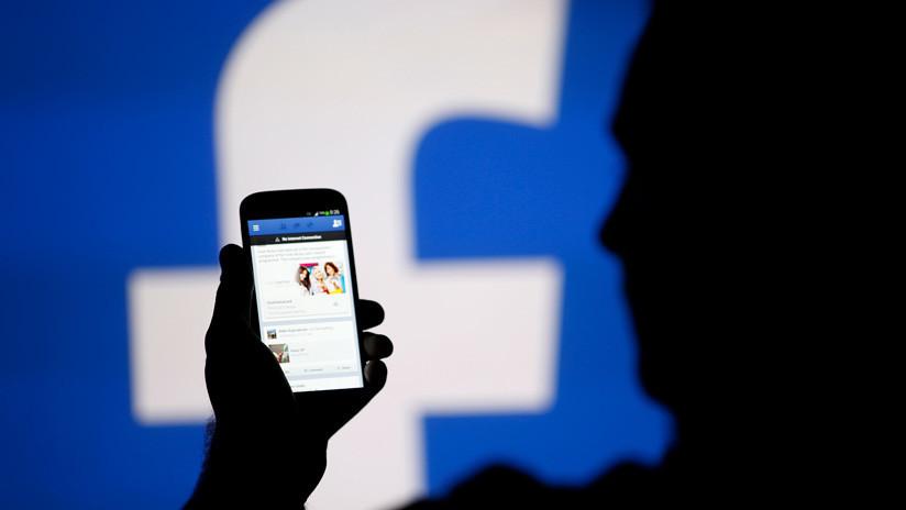 Más de la mitad de los mexicanos desconfía de Facebook