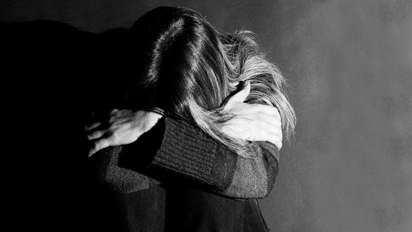 Pastor viola a joven durante un exorcismo
