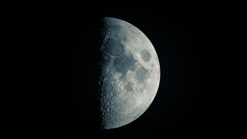 China cultivará plantas y gusanos de seda en la Luna
