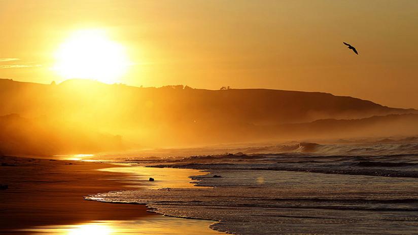 Nueva Zelanda prohíbe la exploración de petróleo y gas en alta mar