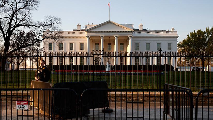 Nikki Haley: EE.UU. anunciará nuevas sanciones contra Rusia este lunes
