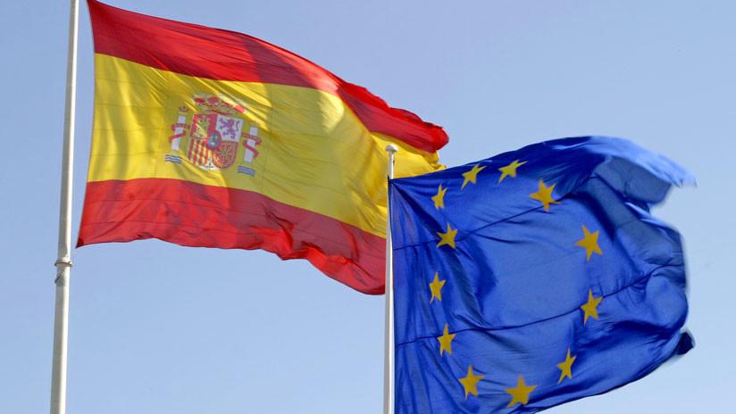Este es el peor gobierno regional de España según la Unión Europea