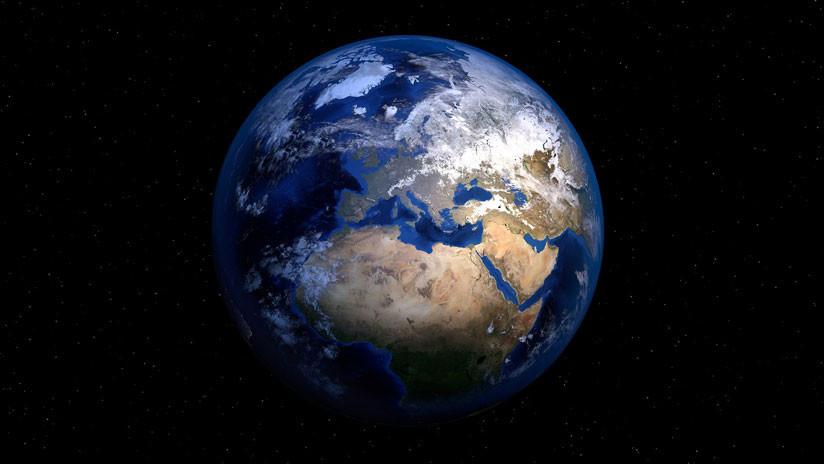 ¿Existió otra civilización antes del ser humano? Una investigación científica da la respuesta