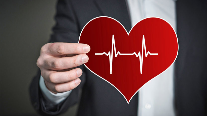¿Cuántos latidos de corazón nos depara a cada uno el destino antes de morir?