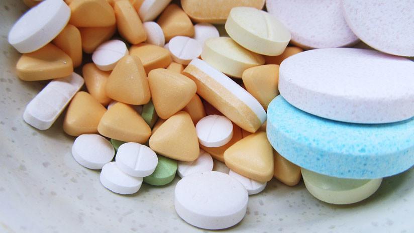 Un efecto nocivo de los analgésicos populares podría afectar a varias generaciones