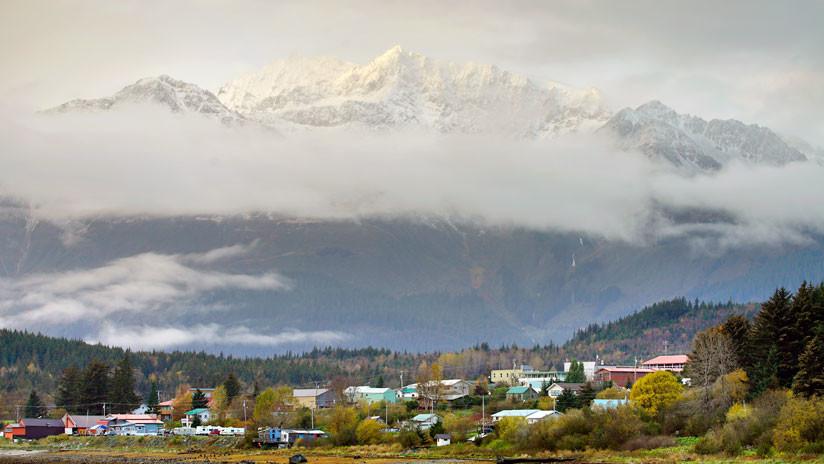 Una pequeña comunidad de Alaska rompe el silencio sobre abusos sexuales tras suicidio de una víctima