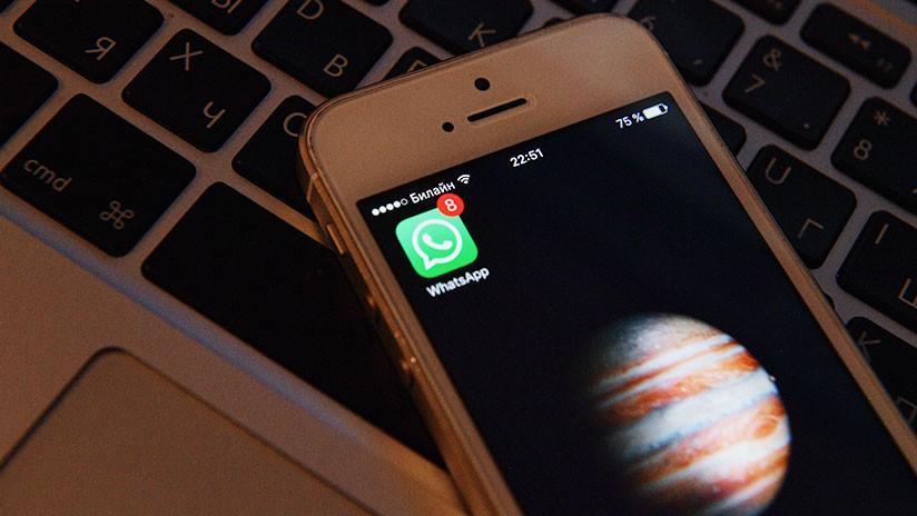 Achivos que no mueren: WhatsApp te permite ahora hacer algo con lo que soñabas