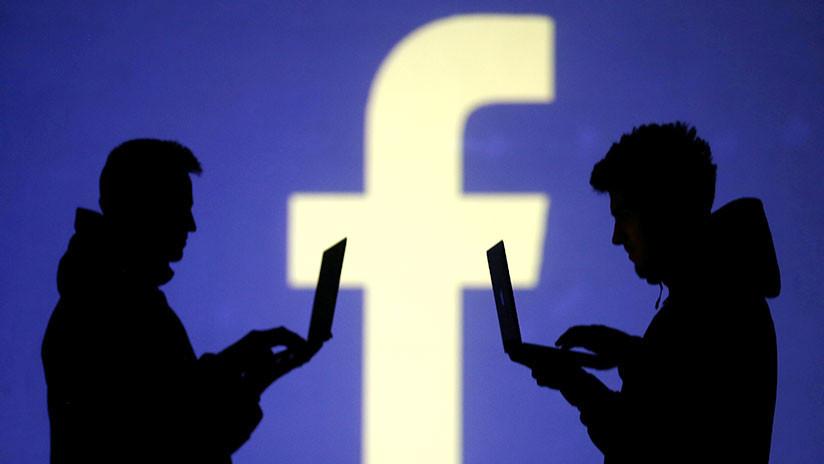 Facebook enfrenta demanda por irrumpir en la privacidad biométrica de sus usuarios