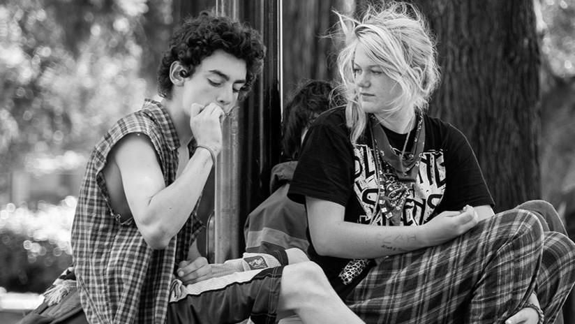 Revelan el serio riesgo al que se enfrentan los adolescentes que fuman marihuana