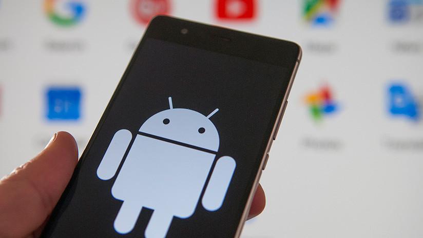 Miles de aplicaciones para Android podrían violar la ley al recopilar datos privados de los niños