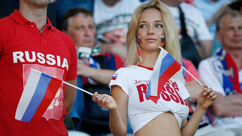 Avisados están: Siete razones para no ir al Mundial de Rusia 2018