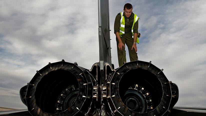 """""""La brecha más grande en 10 años"""": El Ejército británico se enfrenta a un gran déficit de personal"""
