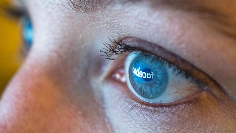 No es solo Cambridge Analytica: Crean sistema de reconocimiento facial con información de Facebook