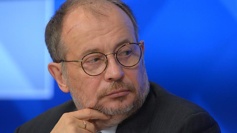 Forbes: Este año en Rusia hay más multimillonarios