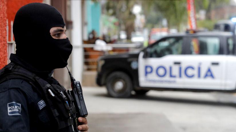 México: Detienen a un joven que drogaba y abusaba de niños antes de colgar los videos en las redes