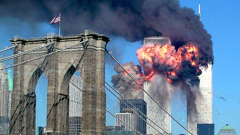 Atrapan a terrorista sirio alemán vinculado con 9-11