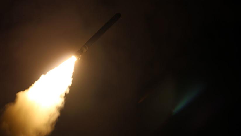Los misiles 'inteligentes' de Trump ayudarán a Rusia