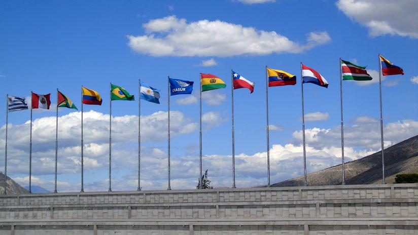 ¿Por qué la Unasur ha perdido su liderazgo en América Latina?