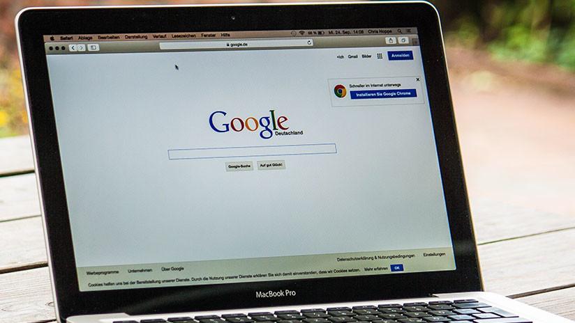Millones de usuarios de Chrome instalaron un 'malware' como bloqueador de anuncios