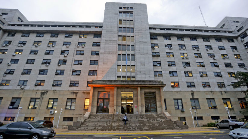 Caso Odebrecht: 49 empresarios y exfuncionarios son citados a tribunales en Argentina