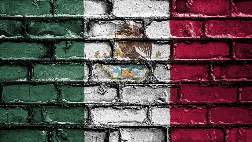¿Adiós al fuero presidencial en México? El Congreso se dispone a modificar la Constitución
