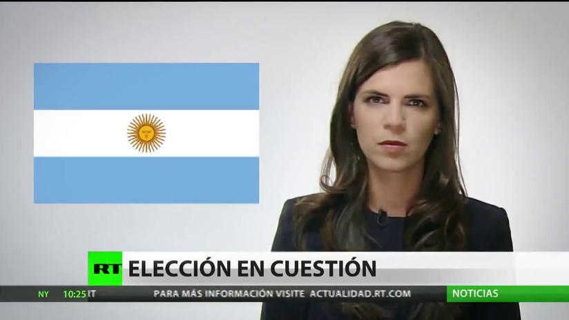 Argentina: Debate sobre la penalización del aborto llega al congreso